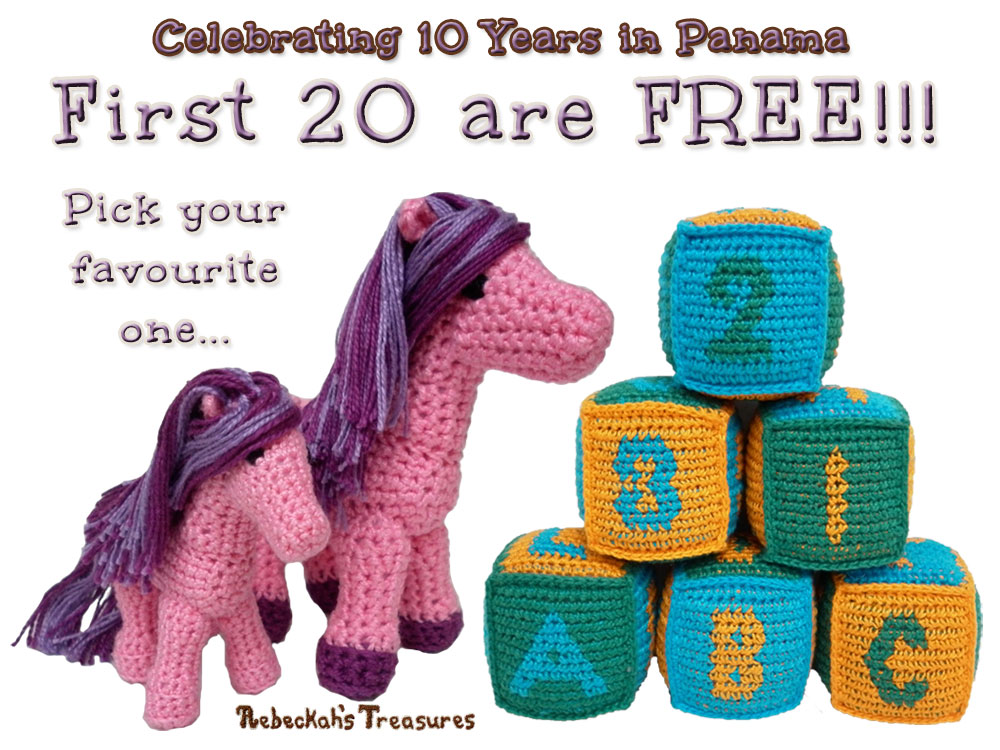 First 20 are Free!!! Next 20 are 50% OFF...