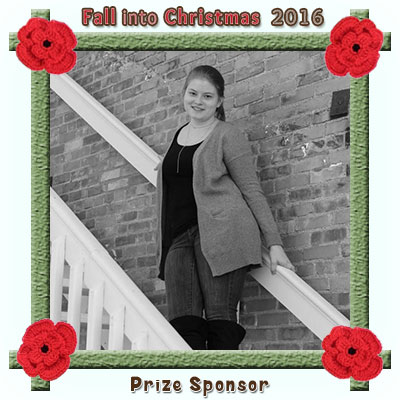 Cream of the Crop Crochet is a prize sponsor in this year's Fall into Christmas #crochet #contest hosted by @beckastreasures with @COTCCrochet! | SUBMISSIONS close December 4th, 2016 | VOTING begins December 5th, 2016 | What are you waiting for? Submit your 3 favourite projects TODAY and #WIN!!! | Learn more here: https://goo.gl/zYdFsN #fallintochristmas2016