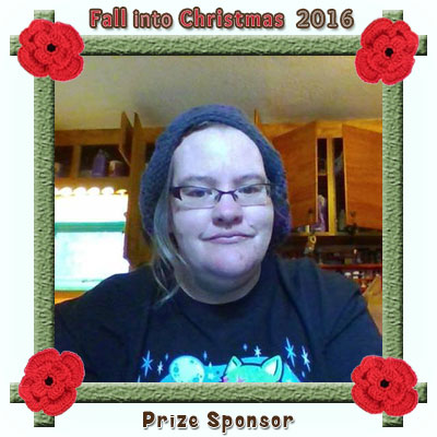 Greybriar Hollow is a prize sponsor in this year's Fall into Christmas #crochet #contest hosted by @beckastreasures with #greybriarhollow! | SUBMISSIONS close December 4th, 2016 | VOTING begins December 5th, 2016 | What are you waiting for? Submit your 3 favourite projects TODAY and #WIN!!! | Learn more here: https://goo.gl/zYdFsN #fallintochristmas2016