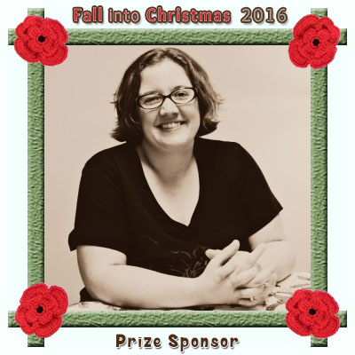 Oombawka Design is a prize sponsor in this year's Fall into Christmas #crochet #contest hosted by @beckastreasures with @OombawkaDesign! | SUBMISSIONS close December 4th, 2016 | VOTING begins December 5th, 2016 | What are you waiting for? Submit your 3 favourite projects TODAY and #WIN!!! | Learn more here: https://goo.gl/zYdFsN #fallintochristmas2016