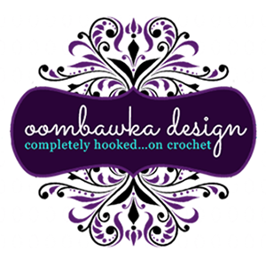 Oombawka Design, Ltd | Friday Feature #10 via @beckastreasures with @OombawkaDesign | See 3 #crochet pattern features we all love and get to know her more! | See the latest designer features here: https://goo.gl/UIvoYx OR SIGN UP to get featured at Rebeckah's Treasures here: https://goo.gl/xjDP52