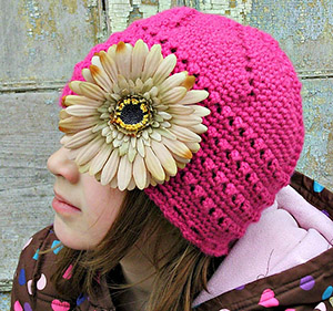 Shelbi Hat - Crochet Pattern by @countrywillow12 | Featured at Country Willow Designs - Sponsor Spotlight Round Up via @beckastreasures | #fallintochristmas2016 #crochetcontest #spotlight #crochet #roundup