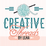 Creative Threads by Leah