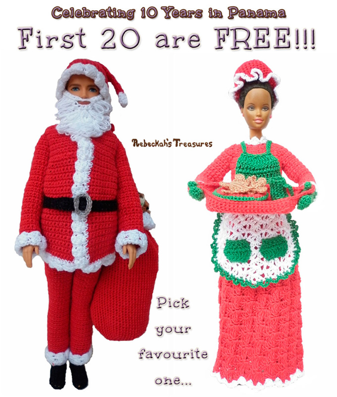First 20 are FREE!!! Next 20 are 75% OFF... via @beckastreasures