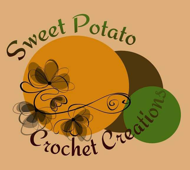 Sweet Potatoe Crochet Creations
