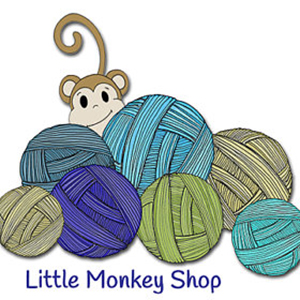 Little Monkeys Design | Friday Feature #12 via @beckastreasures with @LtMonkeyShop | See 3 #crochet pattern features we all love and get to know her more! | See the latest designer features here: https://goo.gl/UIvoYx OR SIGN UP to get featured at Rebeckah's Treasures here: https://goo.gl/xjDP52