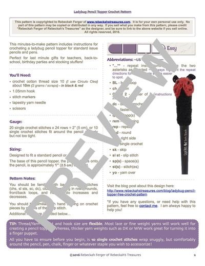 OHTO Ladybird Keychain Scissors ...